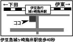 map_izuannex.jpg
