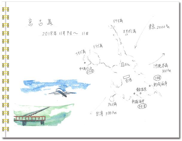 sketch_miyako2018-01.jpg