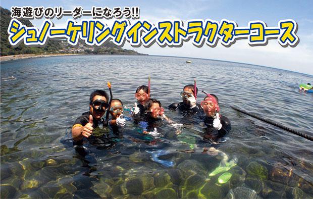 snorkel-inst.jpg