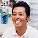 中塚 孝志 写真