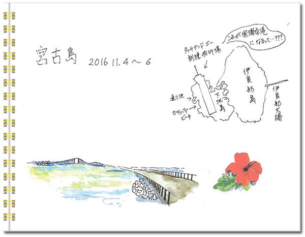 sketch_miyako01.jpg