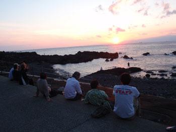 ooshima05.jpg