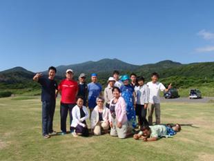 ooshima07.jpg