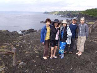 ooshima08.jpg