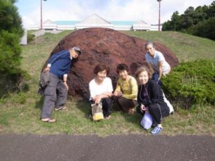 ooshima09.jpg