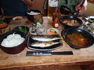 ooshima_meal01.jpg