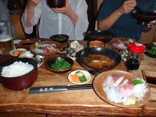 ooshima_meal02.jpg