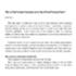 パラオ大統領への手紙